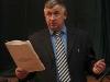 Подвижник местной политической мысли В.Н.Лукошков